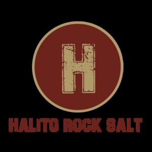 ihalite- Halito rock salt company export center